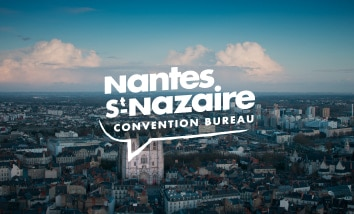 Nantes Saint-Nazaire Convention Bureau